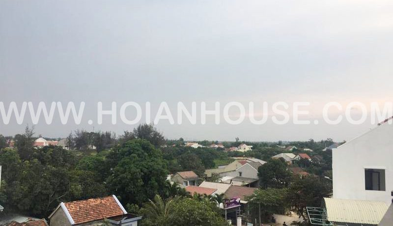 6 BEDROOM VILLA FOR RENT IN HOI AN (#HAH204)_27