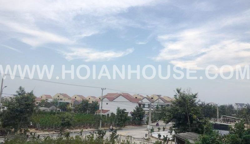 6 BEDROOM VILLA FOR RENT IN HOI AN (#HAH204)_28