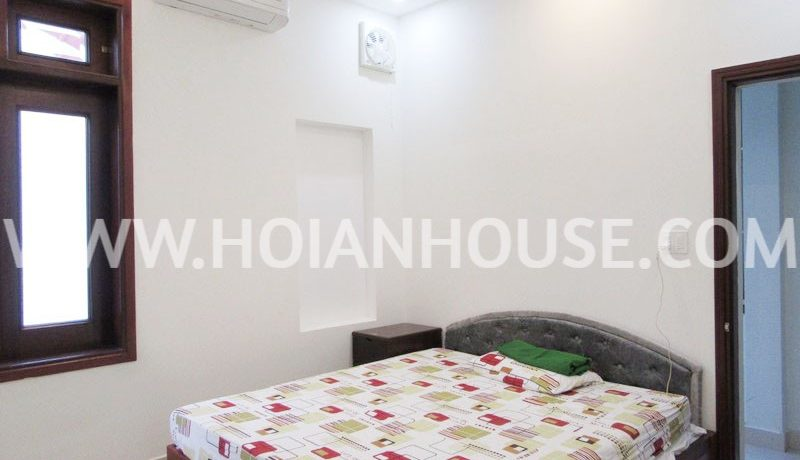 3 BEDROOM HOUSE FOR RENT IN HOI AN (SWIMMING POOL) (#HAH203)_29