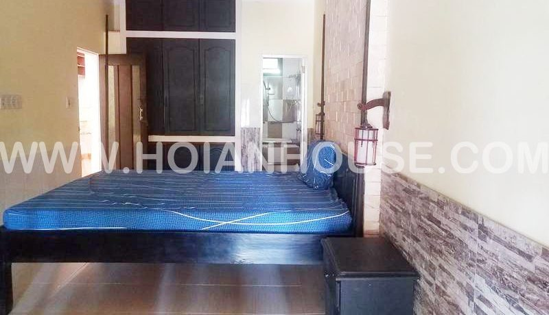 3 BEDROOM HOUSE FOR RENT IN HOI AN ( $345) (#HAH190)_3