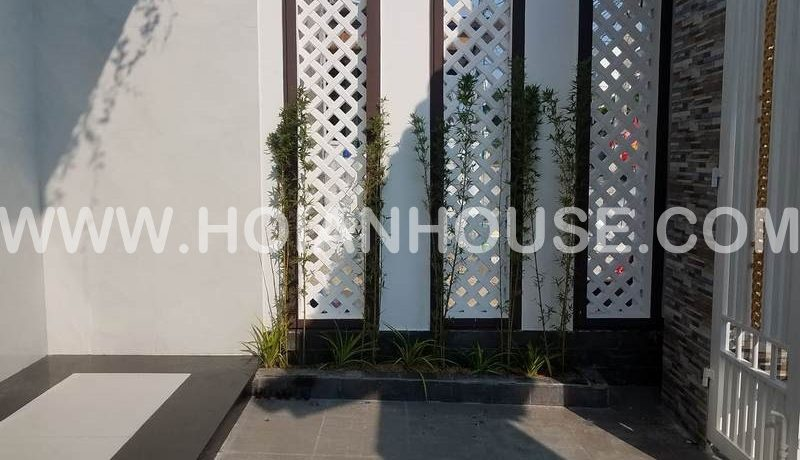 3 BEDROOM HOUSE FOR RENT IN HOI AN (#HAH200)_3