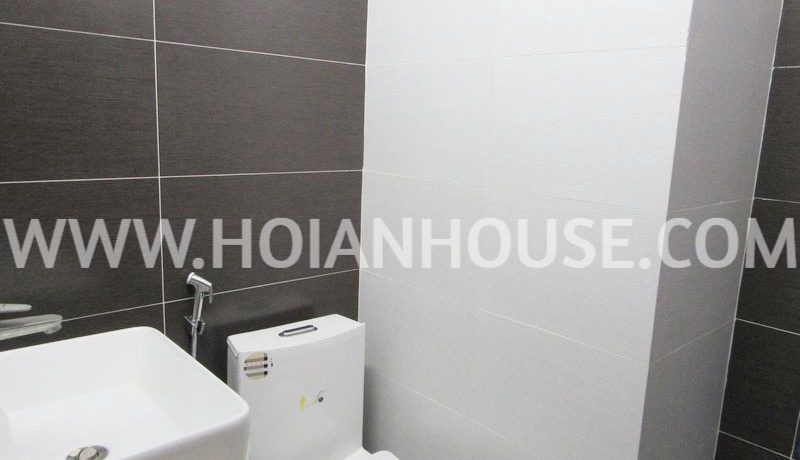 3 BEDROOM HOUSE FOR RENT IN HOI AN (SWIMMING POOL) (#HAH203)_31