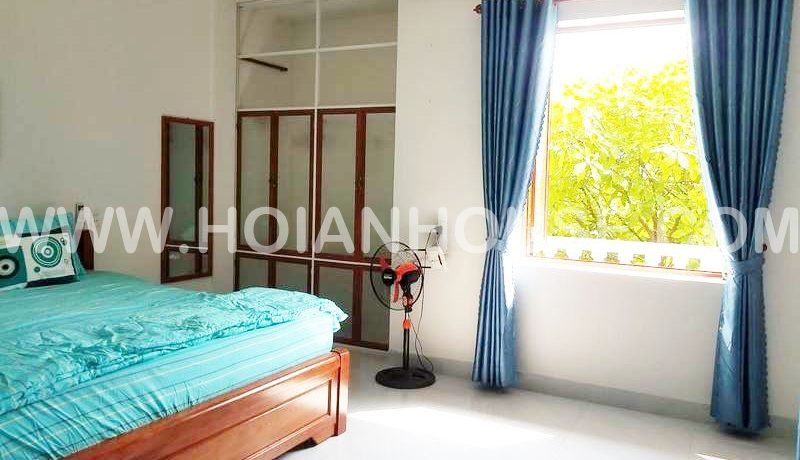 2 BEDROOM HOUSE FOR RENT IN HOI AN (#HAH197)_4