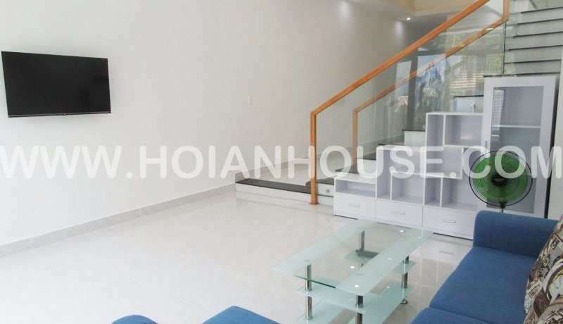 3 BEDROOM HOUSE FOR RENT IN HOI AN (SWIMMING POOL) (#HAH199)e_4