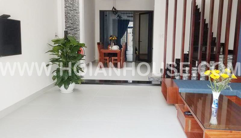3 BEDROOM HOUSE FOR RENT IN HOI AN (#HAH200)_4