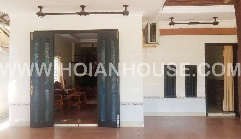 3 BEDROOM HOUSE FOR RENT IN HOI AN ( $345) (#HAH190)_5