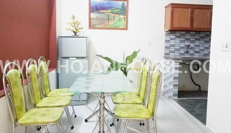 2 BEDROOM HOUSE FOR RENT IN HOI AN (#HAH197)_5