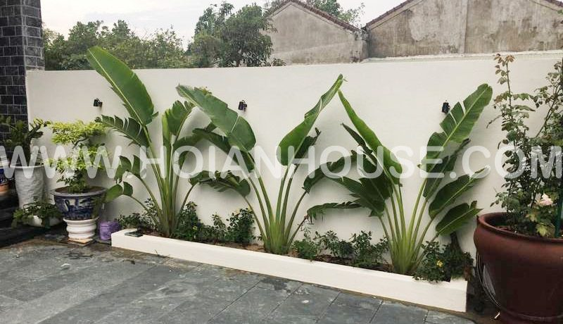 6 BEDROOM VILLA FOR RENT IN HOI AN (#HAH204)_5