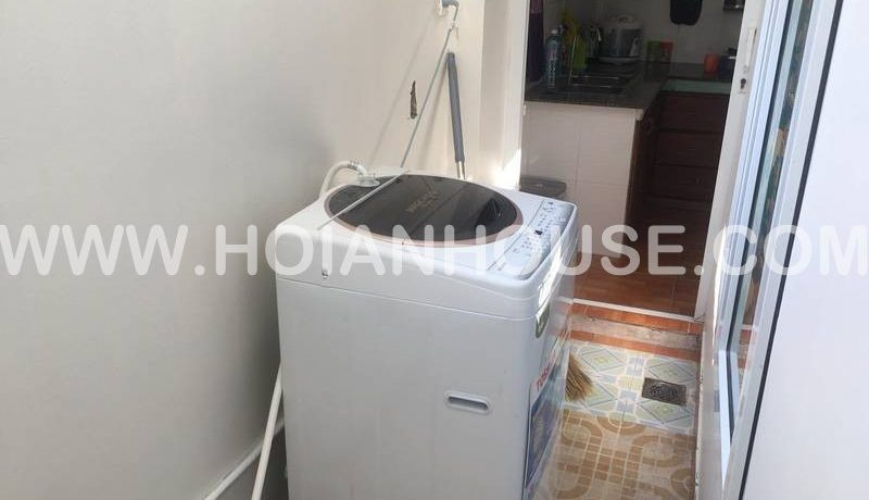 2 BEDROOM HOUSE FOR RENT IN HOI AN (#HAH192)_6