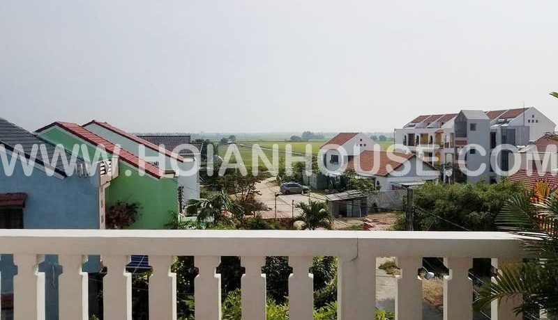 2 BEDROOM HOUSE FOR RENT IN HOI AN (#HAH197)_6