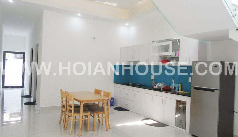 3 BEDROOM HOUSE FOR RENT IN HOI AN (SWIMMING POOL) (#HAH199) 6
