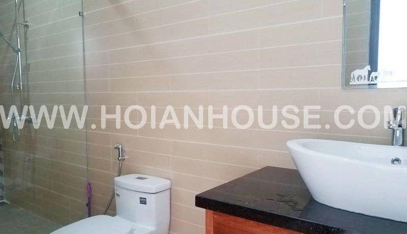 3 BEDROOM HOUSE FOR RENT IN HOI AN (#HAH200)_6