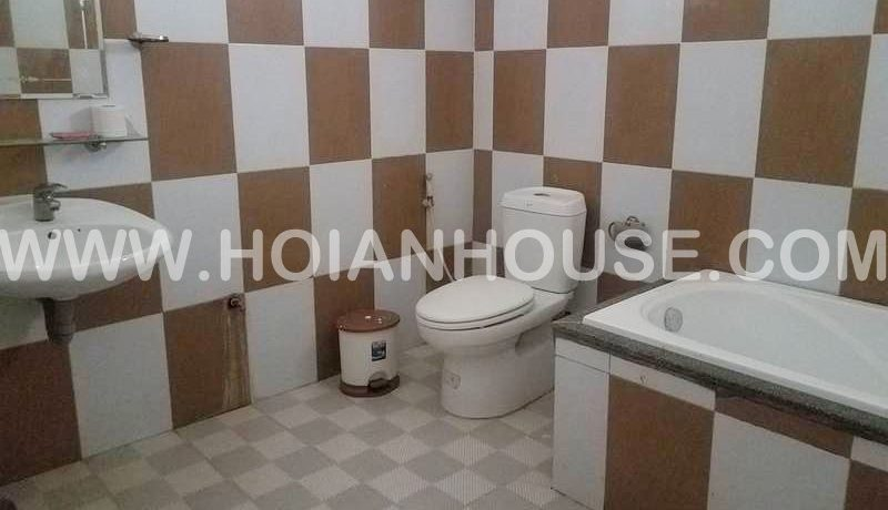 3 BEDROOM HOUSE FOR RENT IN HOI AN ( $345) (#HAH190)_7
