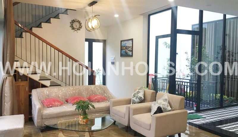 6 BEDROOM VILLA FOR RENT IN HOI AN (#HAH204)_7