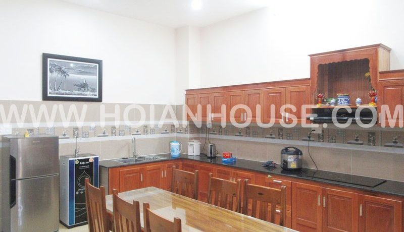 1 BEDROOM APARTMENT FOR RENT IN HOI AN (#HAA202)_7