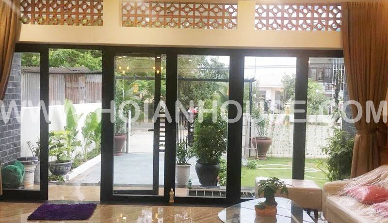 6 BEDROOM VILLA FOR RENT IN HOI AN (#HAH204)_9