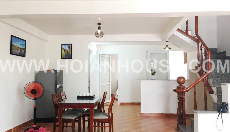 2 BEDROOM HOUSE FOR RENT IN HOI AN (#HAH192)_9