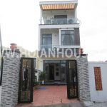 4 BEDROOM HOUSE FOR RENT IN HOI AN (#HAH211)
