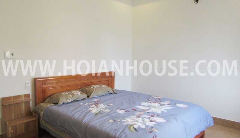 4 BEDROOM HOUSE FOR RENT IN HOI AN (#HAH211) 12