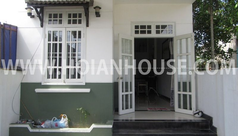 2 BEDROOM HOUSE FOR RENT IN HOI AN (#HAH209) 2