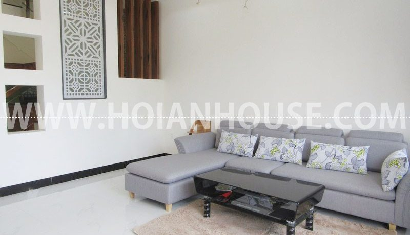 4 BEDROOM HOUSE FOR RENT IN HOI AN (#HAH211) 3