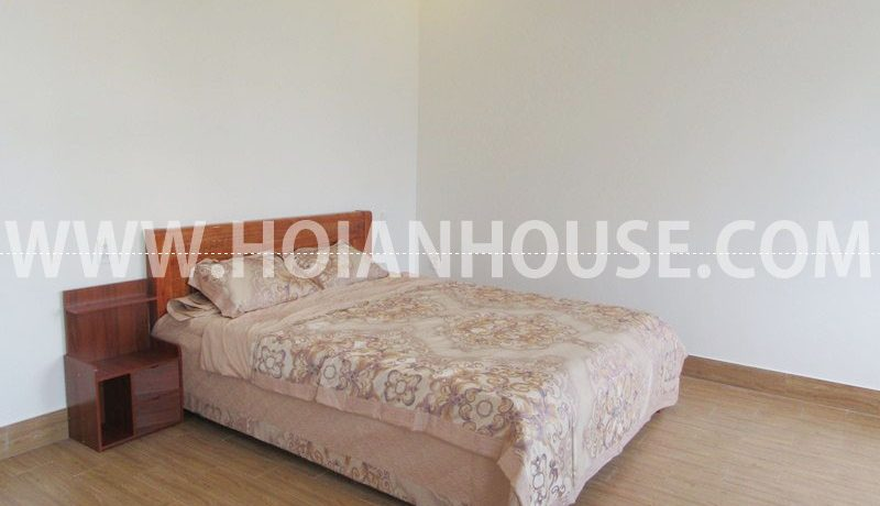 4 BEDROOM HOUSE FOR RENT IN HOI AN (#HAH211)9