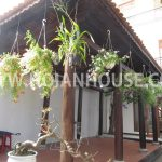4 BEDROOM HOUSE FOR RENT IN HOI AN (#HAH214)