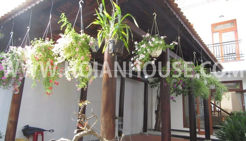 4 BEDROOM HOUSE FOR RENT IN HOI AN (#HAH214)_1