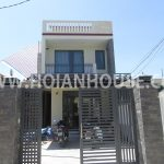 3 BEDROOM HOUSE FOR RENT IN HOI AN (#HAH216)
