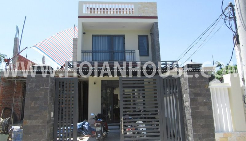 3 BEDROOM HOUSE FOR RENT IN HOI AN (#HAH216)_1