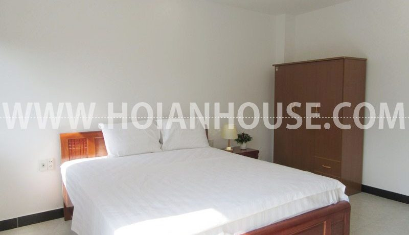 4 BEDROOM HOUSE FOR RENT IN HOI AN (#HAH214)_10
