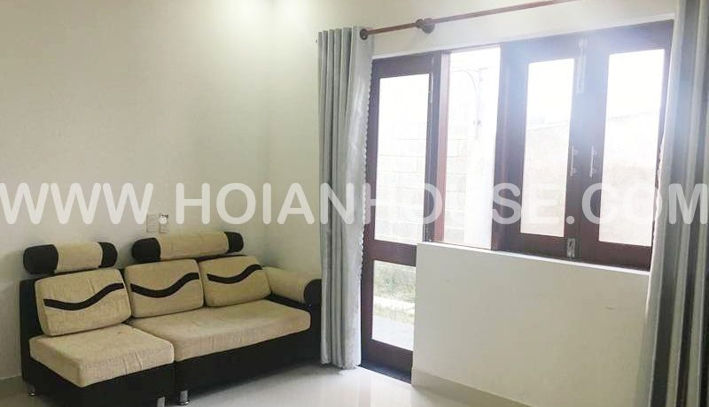 2 BEDROOM HOUSE FOR RENT IN HOI AN (#HAH206)10