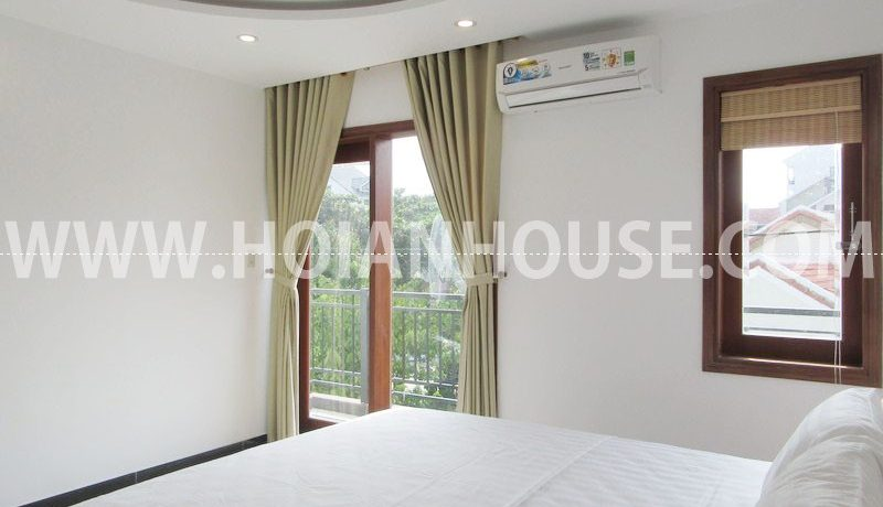 4 BEDROOM HOUSE FOR RENT IN HOI AN (#HAH214)_11