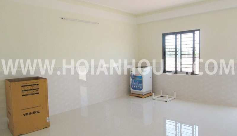 3 BEDROOM HOUSE FOR RENT IN HOI AN (#HAH216)_11