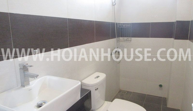 4 BEDROOM HOUSE FOR RENT IN HOI AN (#HAH214)_12