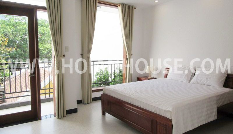 4 BEDROOM HOUSE FOR RENT IN HOI AN (#HAH214)_14