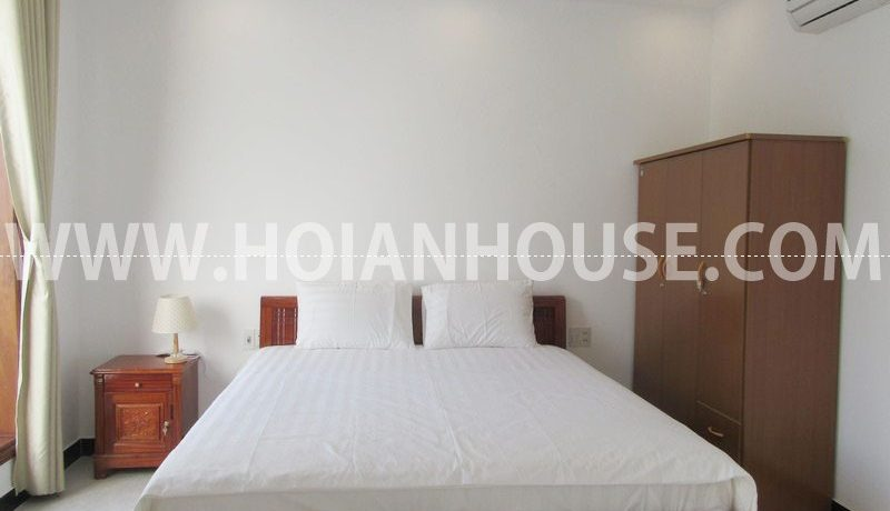 4 BEDROOM HOUSE FOR RENT IN HOI AN (#HAH214)_15
