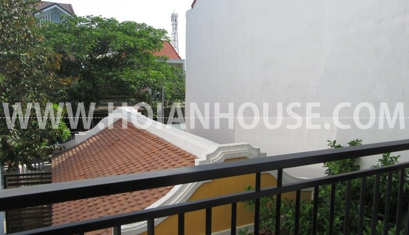 4 BEDROOM HOUSE FOR RENT IN HOI AN (#HAH214)_16