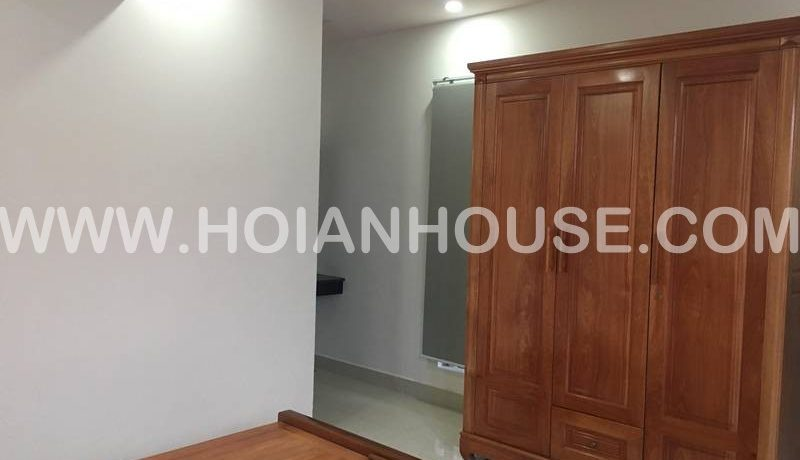 2 BEDROOM HOUSE FOR RENT IN HOI AN (#HAH206)_16