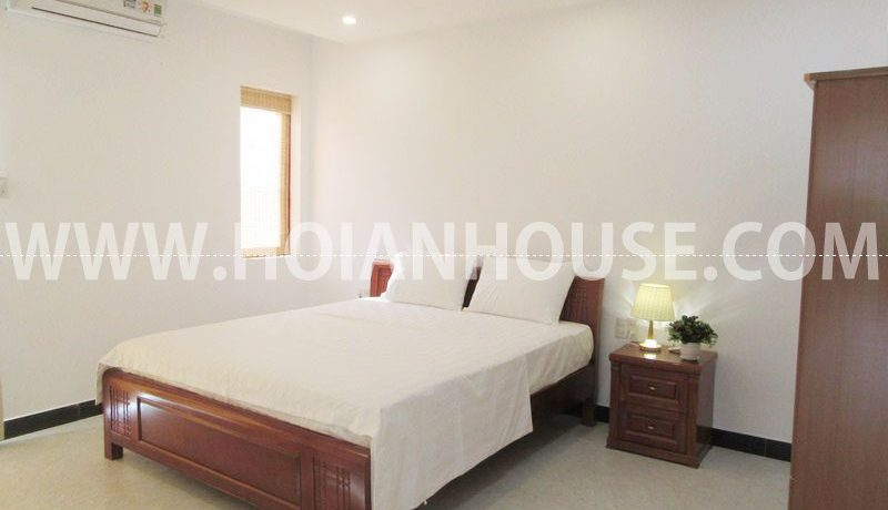 4 BEDROOM HOUSE FOR RENT IN HOI AN (#HAH214)_17