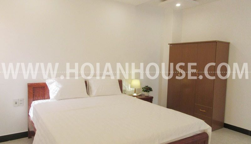 4 BEDROOM HOUSE FOR RENT IN HOI AN (#HAH214) 18
