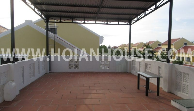 4 BEDROOM HOUSE FOR RENT IN HOI AN (#HAH211)_19