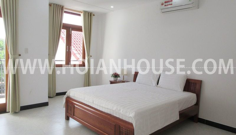 4 BEDROOM HOUSE FOR RENT IN HOI AN (#HAH214)_19