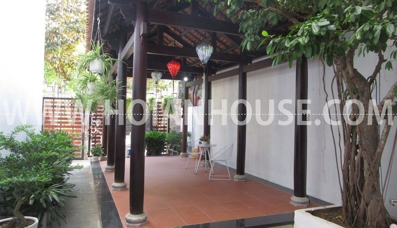 4 BEDROOM HOUSE FOR RENT IN HOI AN (#HAH214)_2