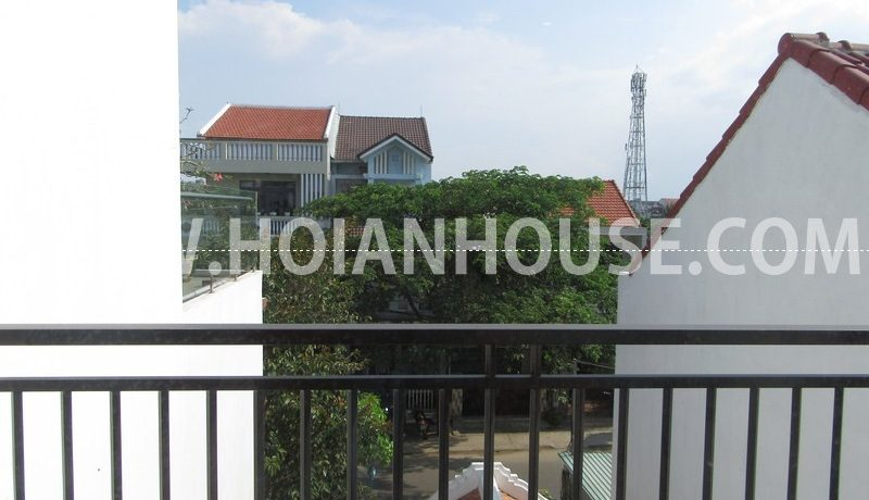 4 BEDROOM HOUSE FOR RENT IN HOI AN (#HAH214)_20