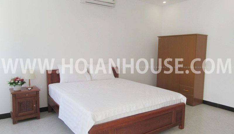 4 BEDROOM HOUSE FOR RENT IN HOI AN (#HAH214)_21