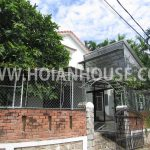 2 BEDROOM HOUSE FOR RENT IN HOI AN (#HAH210)