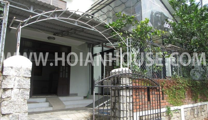 2 BEDROOM HOUSE FOR RENT IN HOI AN (#HAH210)_23