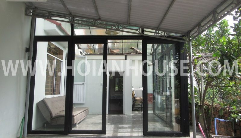 2 BEDROOM HOUSE FOR RENT IN HOI AN (#HAH210)_24