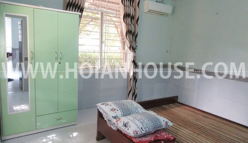 2 BEDROOM HOUSE FOR RENT IN HOI AN (#HAH210)_26